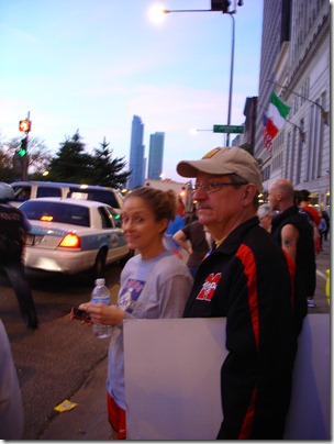 Chicago Marathon 2010 (13)