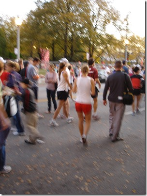 Chicago Marathon 2010 (22)
