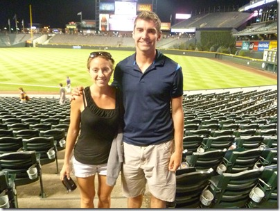 Rockies Game (10)