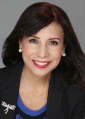 Diane DiResta