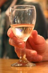 alcohol-1239004_640 (1)