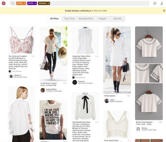 Pinterest_•_The_world's_catalog_of_ideas