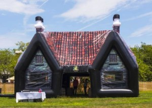 this_inflatable_irish_pub_turns_your_backyard_into_a_bar___fwx