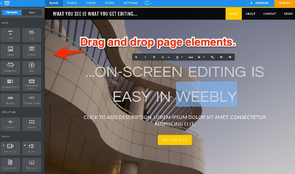 weebly_-_website_creation_made_easy