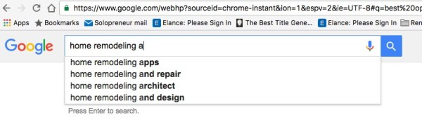 best_optin_plugin_wordpress_-_google_search