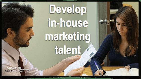 how-to-develop-marketing-skills