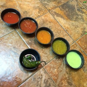 salsa-669389_640