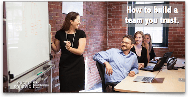 how-to-build-a-team-you-trust