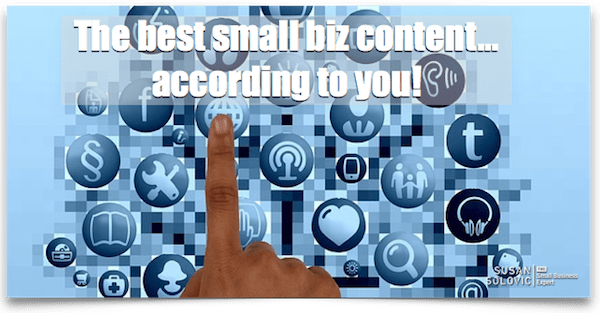 the-best-small-business-content