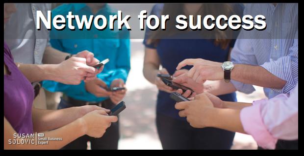 finding-new-entrepreneur-networks