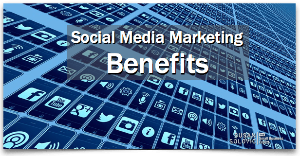 social-media-marketing-benefits-for-small-business