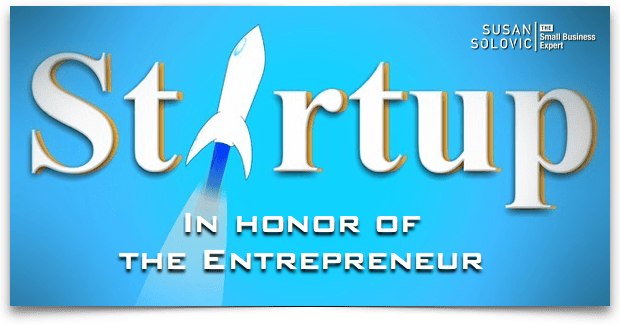 entrepreneur-and-startups