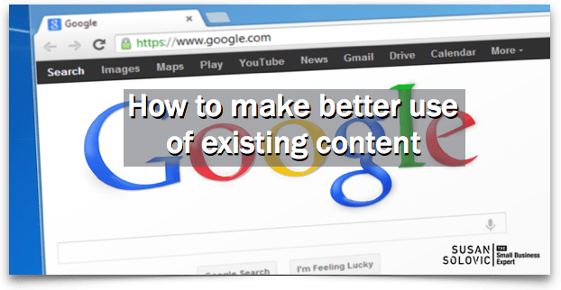 make-better-use-of-existing-content
