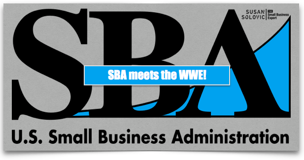 sba-meets-wwe