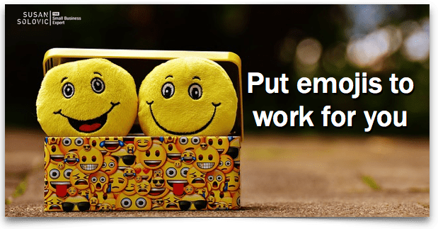 use-emojis-in-email