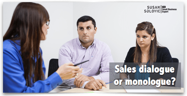 how-to-conduct-a-sales-dialogue