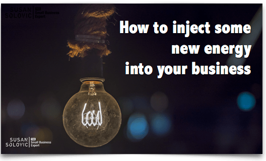 how-to-inject-new-energy-in-your-business