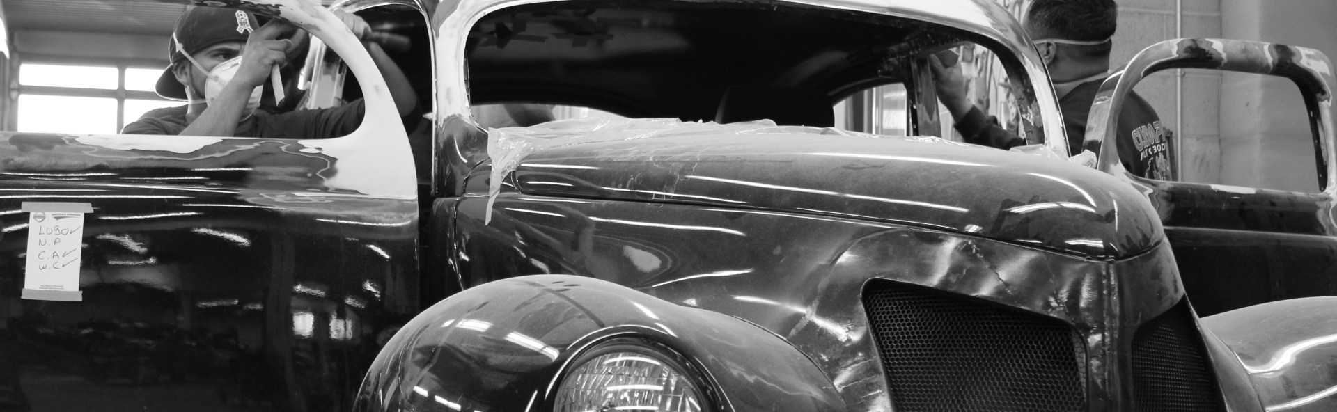 40 FORD 5101 (24)