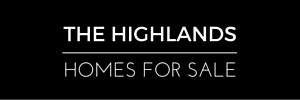 The Highlands at Breckenridge luxury homes for sale