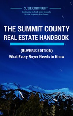 Summit County Real Estate Buyer's Handbook