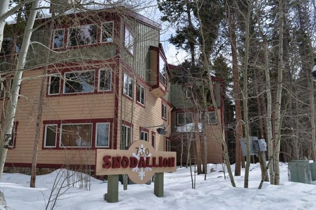 Snodallion Condos for Sale