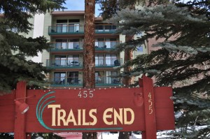 Trails-End-Condos-for-Sale