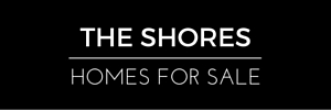The Shores at Breckenridge homes for sale