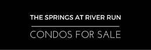 The Springs at River Run Condos for Sale