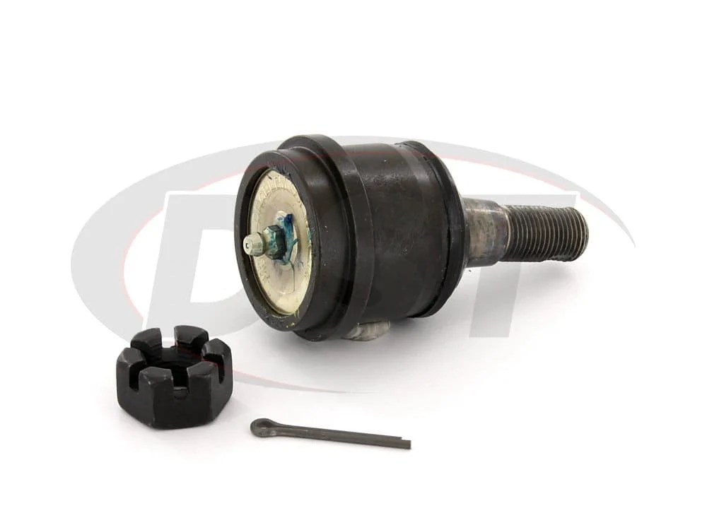 moog-k7460 Front Upper Ball Joint Dodge Ram 06-15 MOOG-K7460