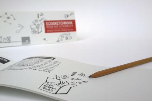 ecosketchbook2-02