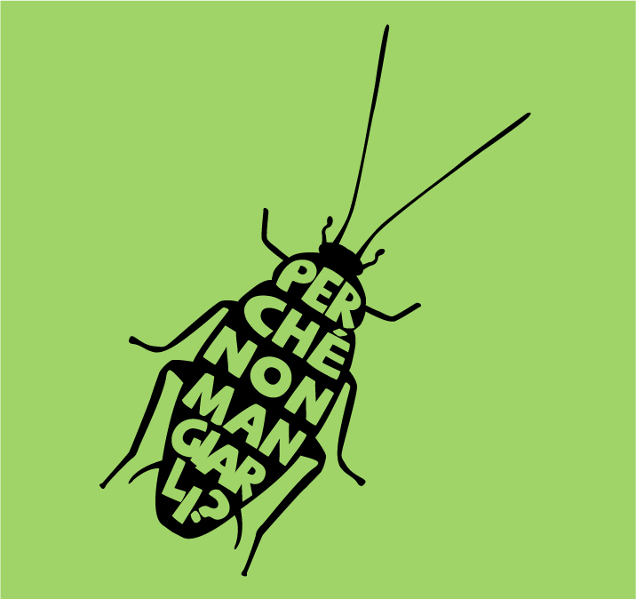 entomofagia