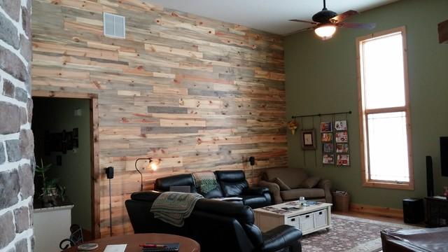Beetle Kill Pine Qa Sustainable Lumber Company