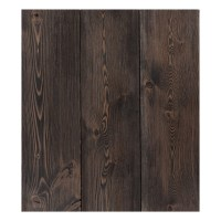 Canyon Antique - Sustainable Lumber Company