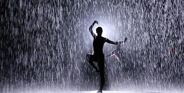 rain-room590