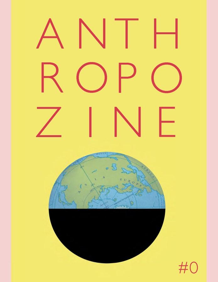 Anthropozine_0_Interviews_from_the_Anthr_Page_01