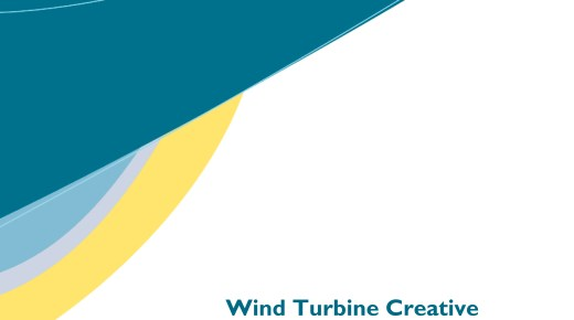 Open Call: Wind Blades Creative Artwork / Play Wonthaggi