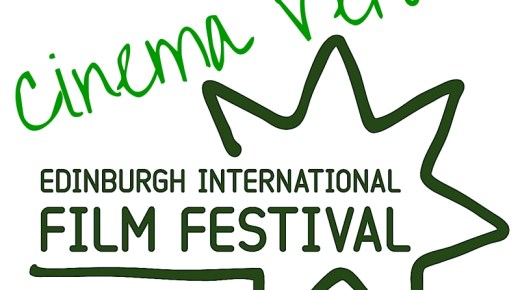 Blog: Cinema Verde at the Edinburgh International Film Festival
