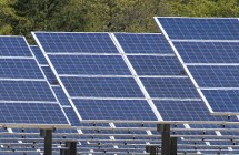 Exciting News! Solar Farm on Former City Landfill Receives Funding, Ready to Move Forward