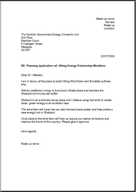 certified energy manager cover letter | node2001-cvresume ...
