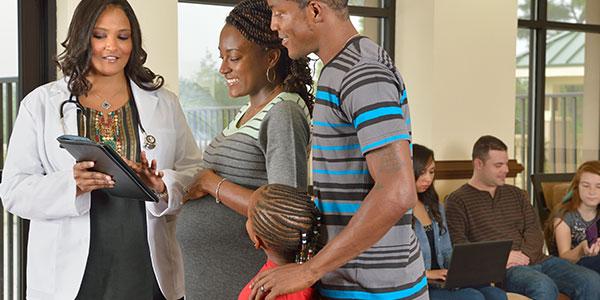 cpmc birth plan