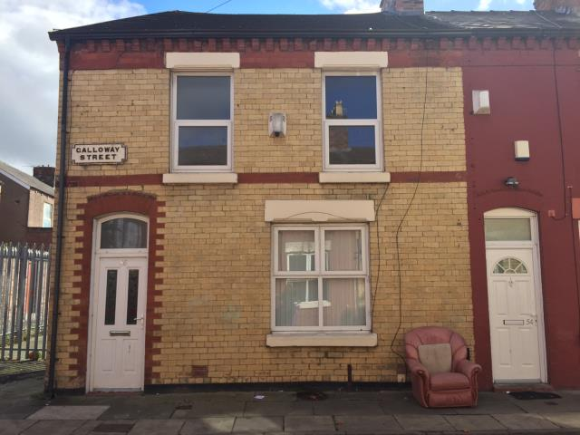 Log In Or Register Reliefweb 56 Galloway Street Liverpool Sutton Kersh