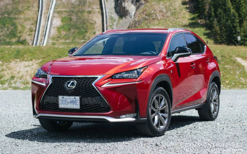 2018-Lexus-IS-250-Rumors-and-Review-Interior-Angle 2017 Lexus Nx 200t Awd Review