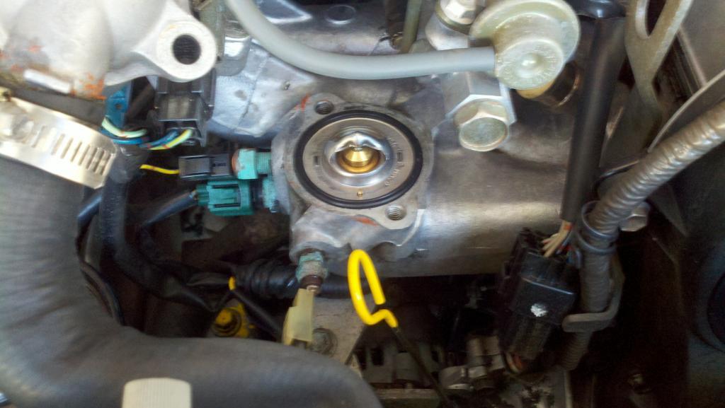 2011 Mini Cooper S Fuel Pump Problems - Car Design Today \u2022