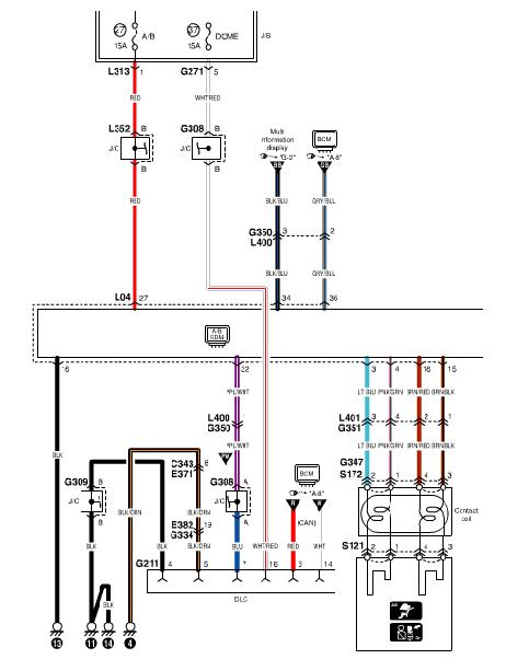wire actuator wiring diagram for two