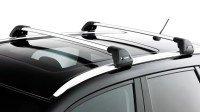 Roof Tray Nz & ... Zealand Colorado Roof Rack Auckland