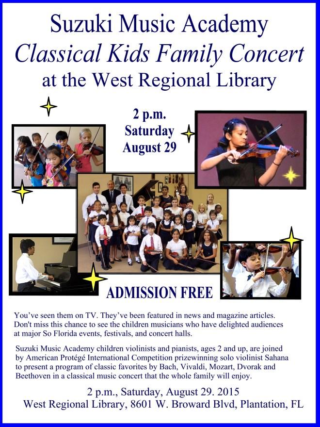 150829 West Regional Library web flyer