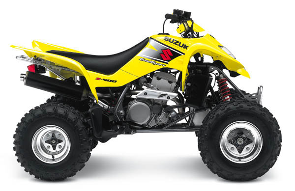 Suzuki Parts, Free Shipping in US for OEM MotorcycleATV