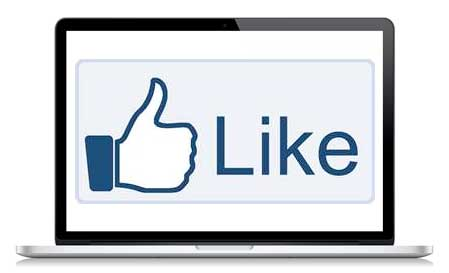 like-us-facebook-tucsonwebdesigner
