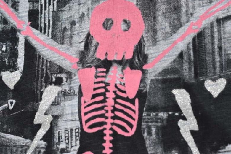 Skulls 13