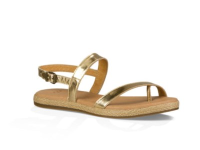 UGG Brylee sandals